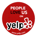 Busy Entrepreneurs Use Yelp to Grow Their Businesses