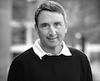 Jon Ferrara, Founder of Nimble & Goldmine CRM
