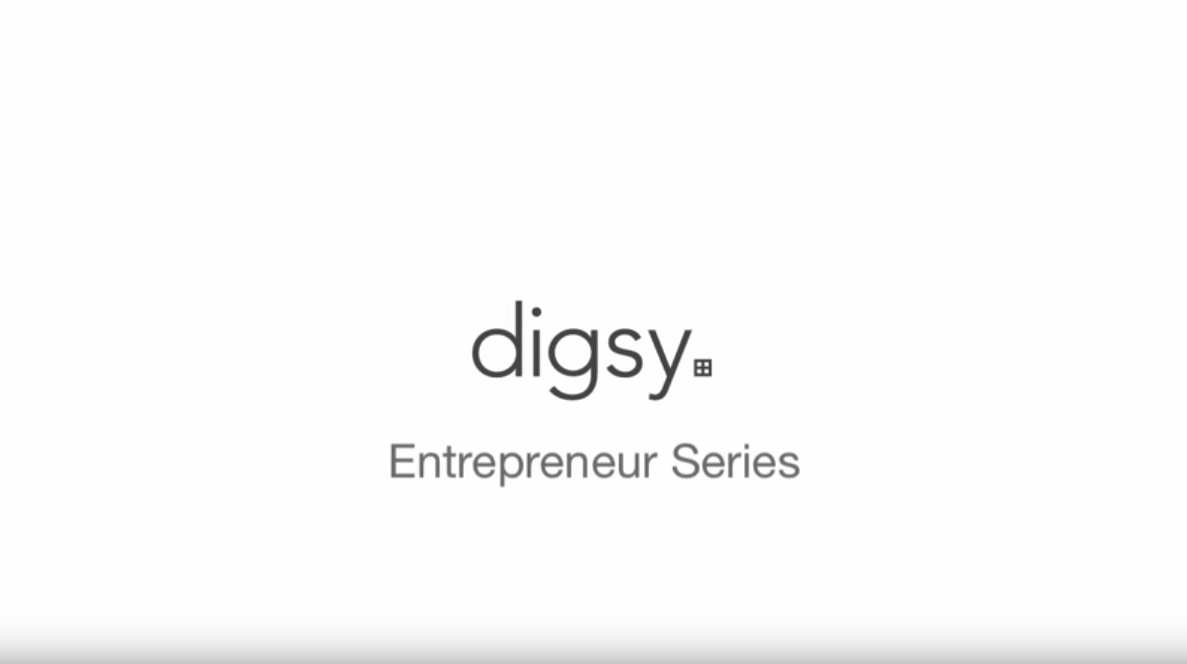 The Unconventional Growth Hack of Tidy's Explosive Growth - GetDigsy.com