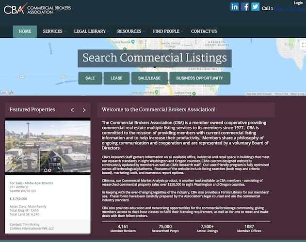 commercialmls.com