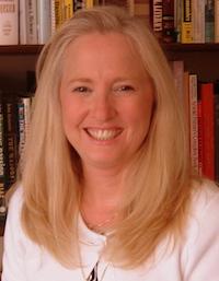 Linda Day Harrison - TheBrokerList.com
