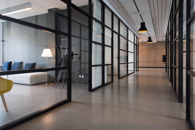 What is Class A Office Space? And Is It Right For You?