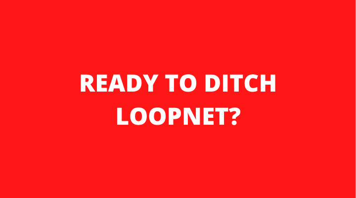 LoopNet Alternative | Digsy